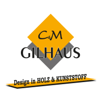 Gillhaus